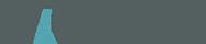 Услуги по внедрению систем автоматизации от компании СИБИНТЕК: отзывы клиентов